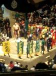sumo_asashoryu-kensyo.jpg
