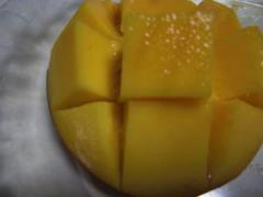 mango09042.jpg
