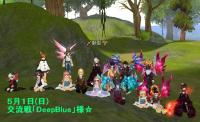 2011-05-01 23-40-01