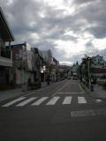 080831_kiyosato6_main_street_convert_20080831230720.jpg