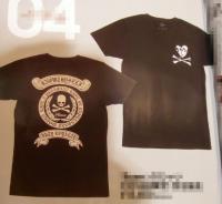RoenTシャツ