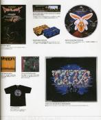 7STARS 10周年記念マガジン 画像