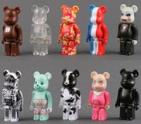 BE@RBRICK SERIES 12