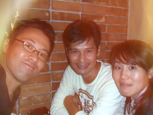2008_09230025.jpg
