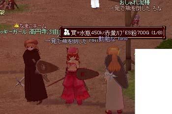 mabinogi_2005_06_10_002.jpg