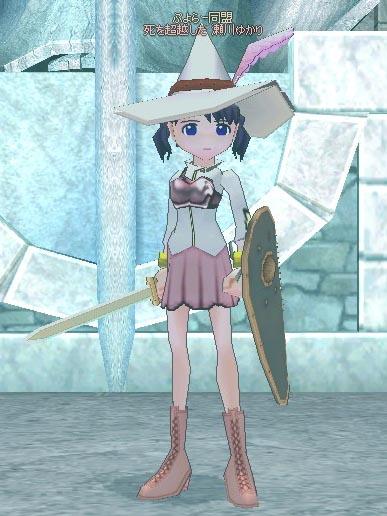 mabinogi_2005_09_20_002.jpg