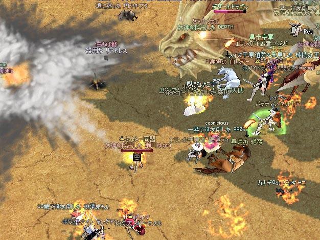 mabinogi_2006_08_04_006.jpg