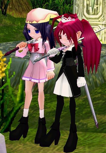 mabinogi_2006_09_12_003.jpg