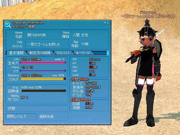 mabinogi_2006_10_01_004.jpg