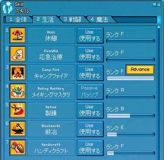 mabinogi_2006_10_01_006.jpg