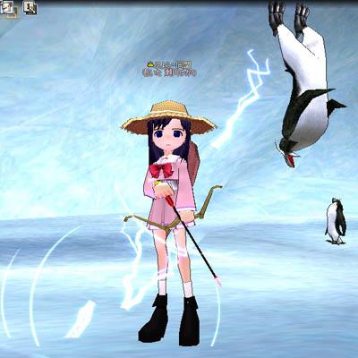 mabinogi_2007_09_22_007.jpg