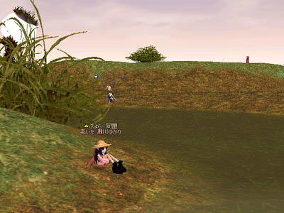 mabinogi_2007_09_22_018.jpg