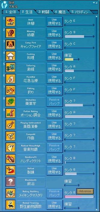 mabinogi_2007_10_19_013.jpg