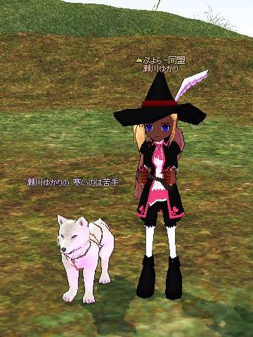 mabinogi_2008_01_07_002.jpg