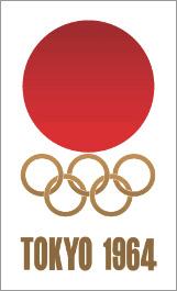 1964_olimpic.jpg