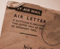Air_Mail.jpg