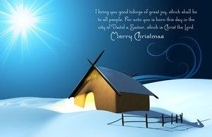 christmas_card_20071225132120.jpg