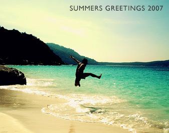 endless_summer.jpg