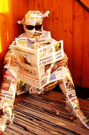 news_men.jpg