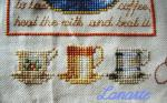 crossstitch_12