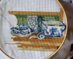 crossstitch_16