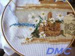 crossstitch_17