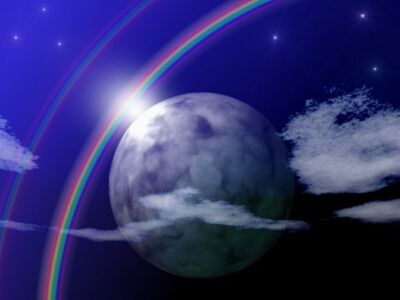 night_rainbow httpwww.thoe.netgallery5.html
