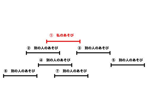 09_02_20_01.jpg