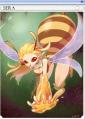 SホムSERA(毒昆虫)