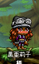 maplestory2.png