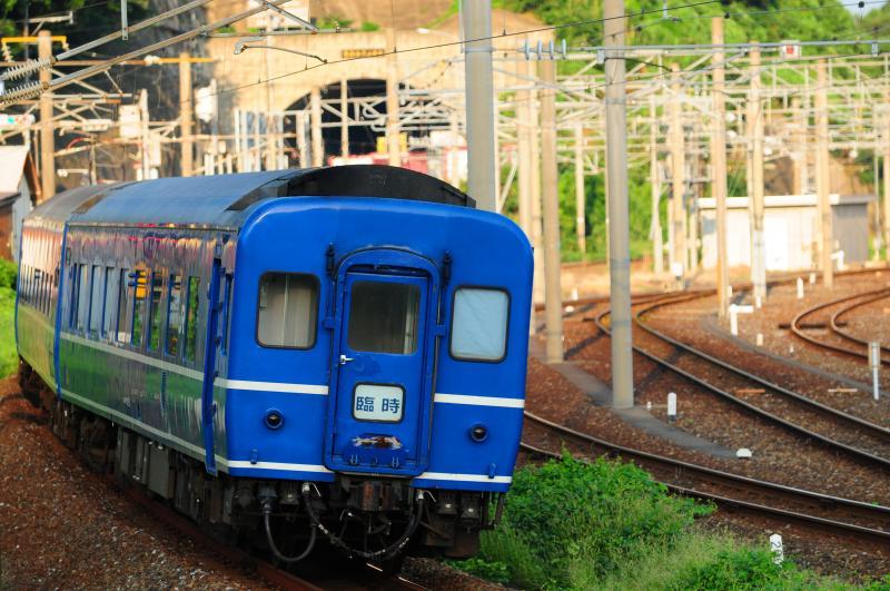 DSC_1250_convert_20100821074910.jpg