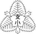 kosyoimage17_convert_20110224183248.jpg