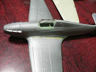 Air ハリケーン03s