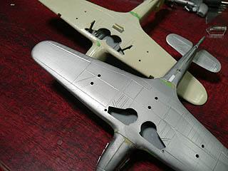 Air ハリケーン04s
