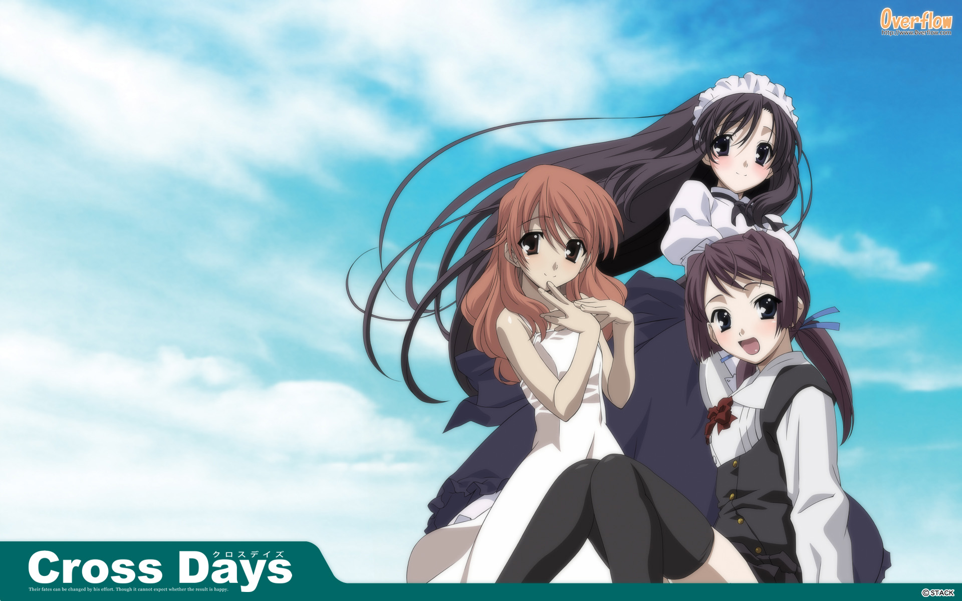 Konachan_com20-204579320cross_days20school_days20sky-1.jpg