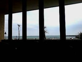 southen_beachcafe