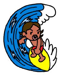 surfing-090205.jpg