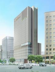 仙台本町プロジェクト00