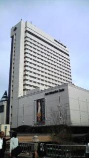 ホテルメトロポリタン仙台02