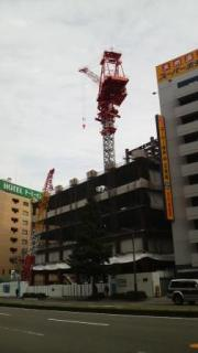 仙台広瀬通ビル00