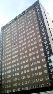 アパ・ヴィラ・ホテル仙台01