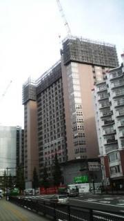 ミッドプレイス仙台タワー&レジデンス01