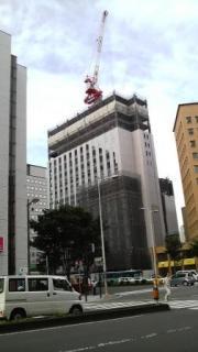 仙台本町プロジェクト03