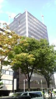 仙台第二合同庁舎00
