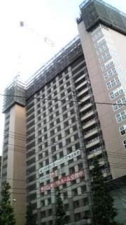 ミッドプレイス仙台タワー&レジデンス03