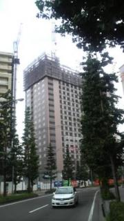 ミッドプレイス仙台タワー&レジデンス04