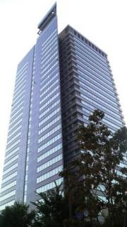 仙台エナジースクエア01
