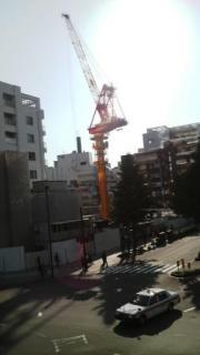 仙台中央広瀬通ビル01