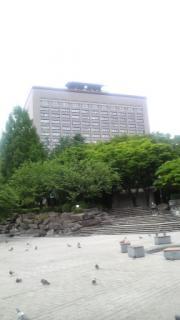 宮城県庁00