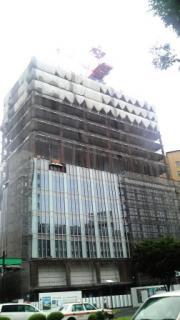 仙台本町プロジェクト01